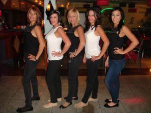 chicas-sala