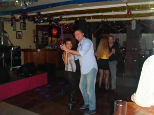momento-baile