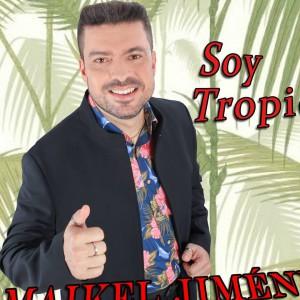 Solista Maikel Jimenez